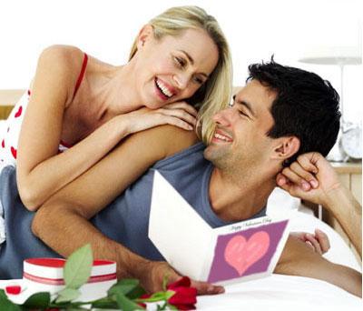 طول رابطه ی جنسی