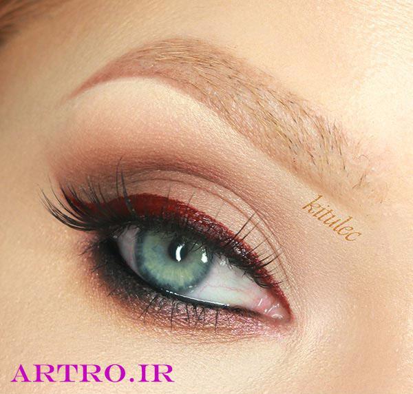 http://rozup.ir/view/2495506/arayesh%20cheshm-artro.ir%20%20797%20(1).jpg