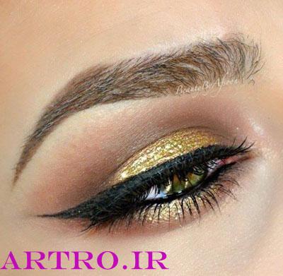 http://rozup.ir/view/2495508/arayesh%20cheshm-artro.ir%20%20797%20(3).jpg