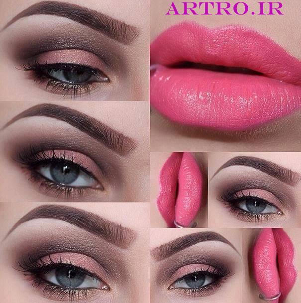 http://rozup.ir/view/2495510/arayesh%20cheshm-artro.ir%20%20797%20(5).jpg