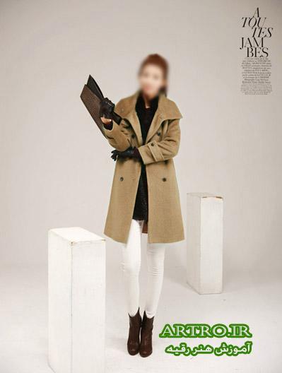 http://rozup.ir/view/2495546/palto-artro.ir%20%20796%20(4).jpg