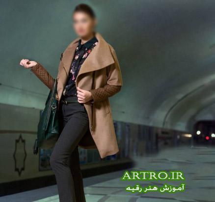 http://rozup.ir/view/2495548/palto-artro.ir%20%20796%20(6).jpg