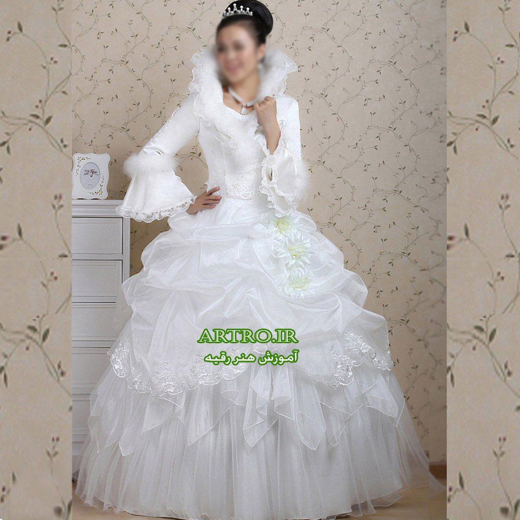 http://rozup.ir/view/2495796/labas%20aros-artro.ir%20%20622%20(3).jpg