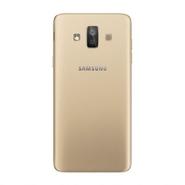 سامسونگ رسما از Galaxy J7 Duo پرده برداشت