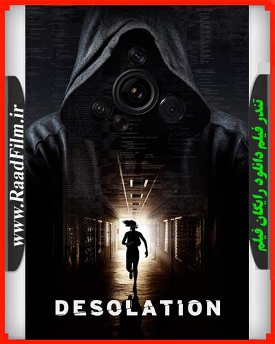 دانلود فیلم Desolation 2017