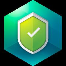 دانلود رایگان برنامه Kaspersky Mobile Security v11.16.4.585 - آنتی ویروس قدرتمند کسپر اسکای برای اندروید