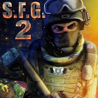 دانلود رایگان بازی Special Forces Group 2 v3.2 + بازی عملیات نیرو های ویژه + آموزش قسمت چند نفره + نسخه مود