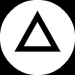 دانلود Prisma Photo Editor 3.0.0.350 - برنامه فوق العاد تبدیل عکس به نقاشی برای اندروید و آی او اس