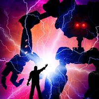 دانلود رایگان بازی Steamburg v1.2 - بازی جذاب و زیبای استمبورگ برای اندروید + دیتا