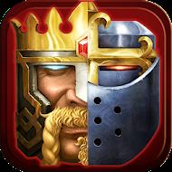 دانلود رایگان بازی Clash of Kings – CoK v3.36.1 - بازی کلش اف کینگز برای اندروید و آی او اس + نسخه هک شده