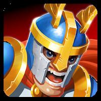 دانلود رایگان بازی Lordmancer II v1.66 - بازی نقش آفرینی لردمکنر دوم برای اندروید