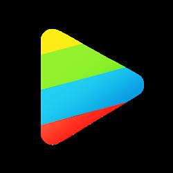 دانلود رایگان برنامه nPlayer v1.3.7.13_180516 - برنامه پلیر صوتی و تصویری ان پلیر برای اندروید و آی او اس