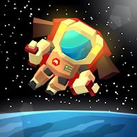 دانلود رایگان بازی Mars: Mars v15 - بازی اکشن و جذاب مریخ مریخ برای اندروید و آی او اس + نسخه مود