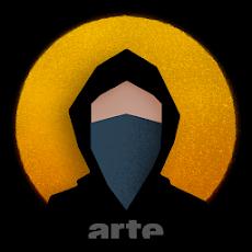 دانلود رایگان بازی Vandals v1.1.3 - بازی اکشن معمایی وندالز برای اندروید و آی او اس + دیتا