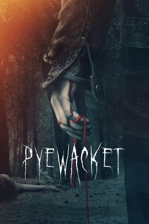 دانلود فیلم Pyewacket 2017
