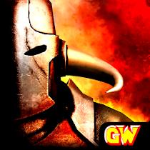 دانلود رایگان بازی Warhammer Quest 2: The End Times v2.113 - بازی وارهمر کوئست 2: آخر زمان برای اندروید و iOS