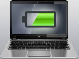 ترفند مناسب ب ای افزایش عمر باطری لپ تاپ