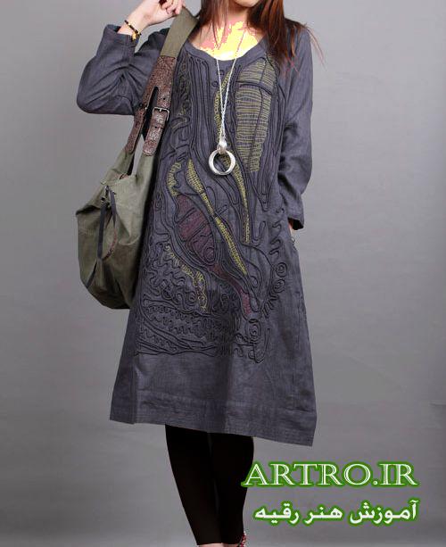 http://rozup.ir/view/2498406/manto-artro.ir%20%20668%20(4).jpg