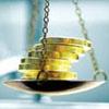 وضعیت بازار و سیو سود سهامداران