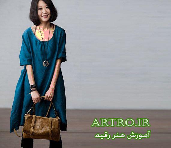 http://rozup.ir/view/2499043/manto%20koreh-artro.ir%20%20680%20(9).jpg