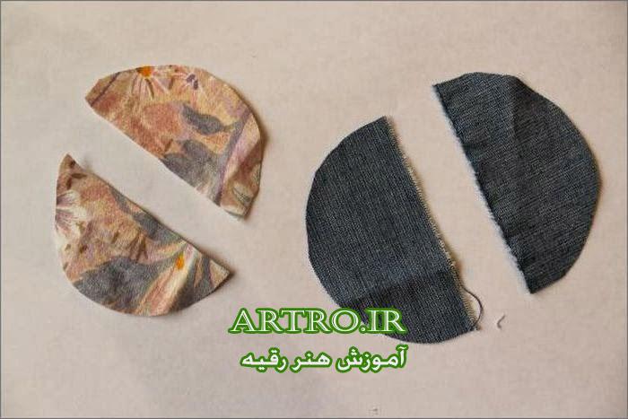 http://rozup.ir/view/2499065/dokht%20gol%20parcheie-artro.ir%20%20683%20(3).jpg