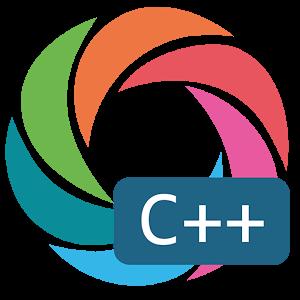 زبان ++C چیست؟