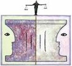 نفقه حق زنان است