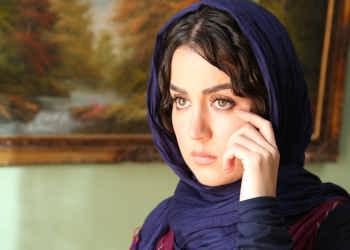 فیلم ایرانی این زن حقش را میخواهد