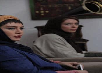 فیلم ایرانی بگذارید میترا بخوابد