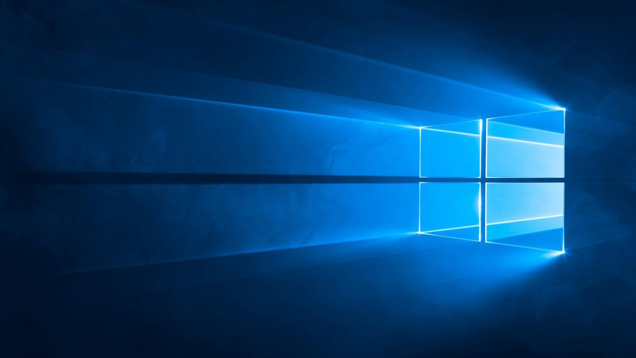 سیستم مورد نیاز برای ویندوز 10