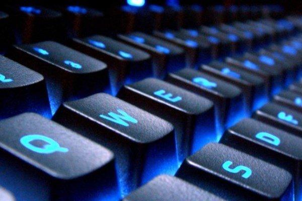 کاربرد کامپیوتر