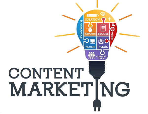 مزیتهای استفاده از فایلهای گیف در بازاریابی محتوا