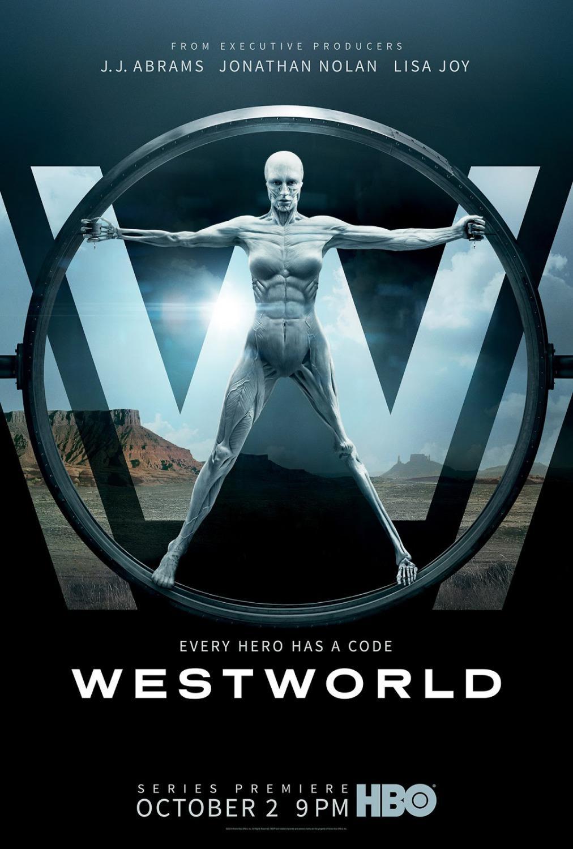 Westworld.1 1 دانلود سریال Westworld : دوبله فارسی قسمت ۸ فصل ۲ اضافه شد