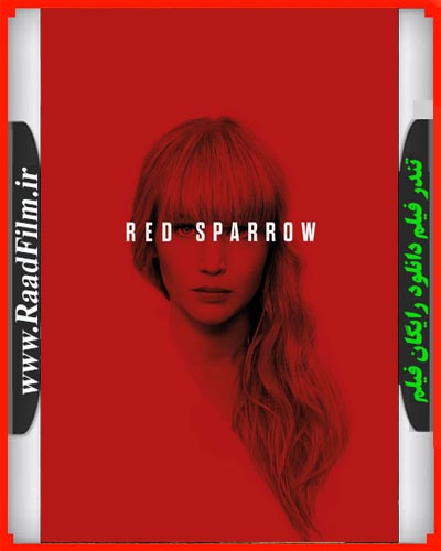http://rozup.ir/view/2500818/Red Sparrow 2018.jpg