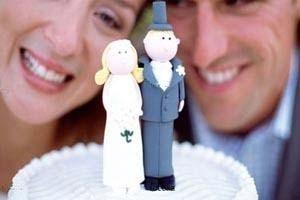 عوامل موثر ازدواج و سن ازدواج