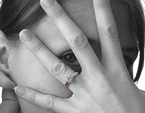 نتایج بدست آمده از ازدواج موقت