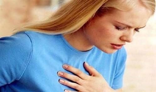 اضطراب در زنان باعث چه میشود