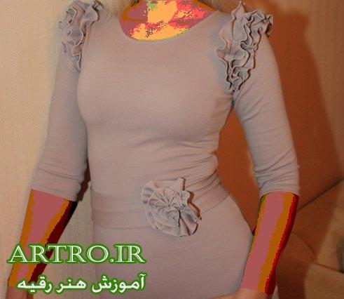 http://rozup.ir/view/2501560/chin%20tazien%20astin-artro.ir%20%20560%20(8).jpg