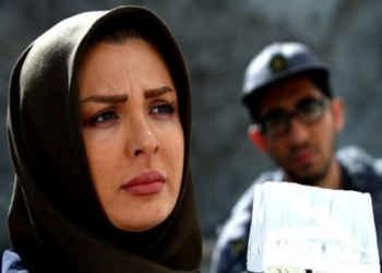 فیلم ایرانی دریا و ماهی پرنده