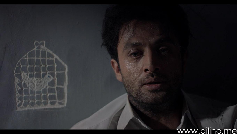 قسمت نهم فصل سوم شهرزاد  http://www.dilino.me/movie/100