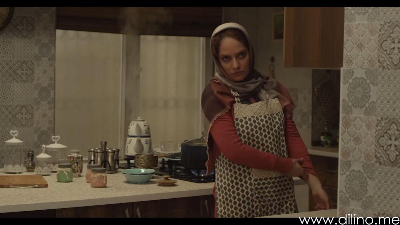 قسمت پنجم سریال گلشیفته  http://www.dilino.me/movie/101
