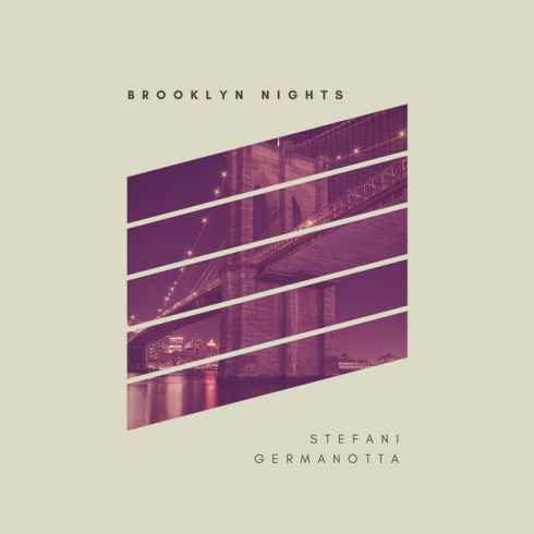 متن آهنگ Brooklyn Nights از Stefani Germanotta