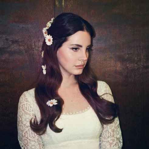 متن آهنگ Tomorrow Never Came Studio Acapella از Lana Del Rey