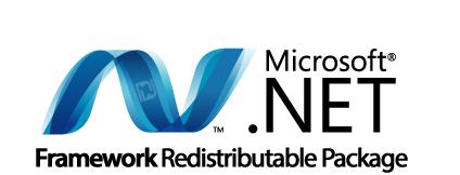 دانلود Microsoft .NET Framework Redistributable Package