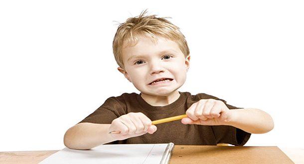 چگونه به فرزند خود صبر کردن را آموزش دهیم؟