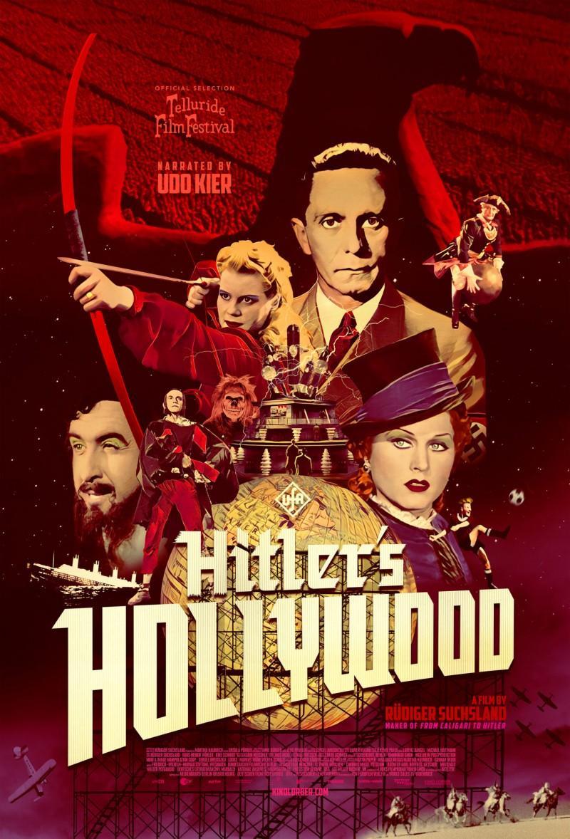 Hitler%E2%80%99s%20Hollywood%202017.1 1 دانلود فیلم Hitlers Hollywood 2017