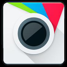 دانلود رایگان برنامه Photo Editor by Aviary v4.8.4 - برنامه ویرایشگر حرفه ای عکس ها برای اندروید و آی او اس