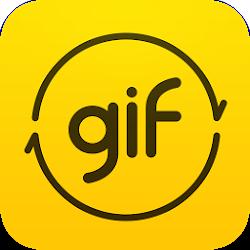 دانلود رایگان برنامه DU GIF Maker: GIF Editor v1.2.2.3 - برنامه ساخت تصاویر متحرک گیف برای اندروید و آی او اس