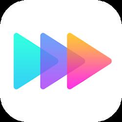 دانلود رایگان برنامه music player v1.8.10 - موزیک پلیر زیبا و جذاب و پر امکانات برای اندروید و آی او اس