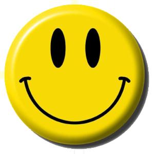 دانلود Lucky Patcher 7.4.3 - برنامه هک و تقلب در بازی ها و برنامه ها برای اندروید + مود